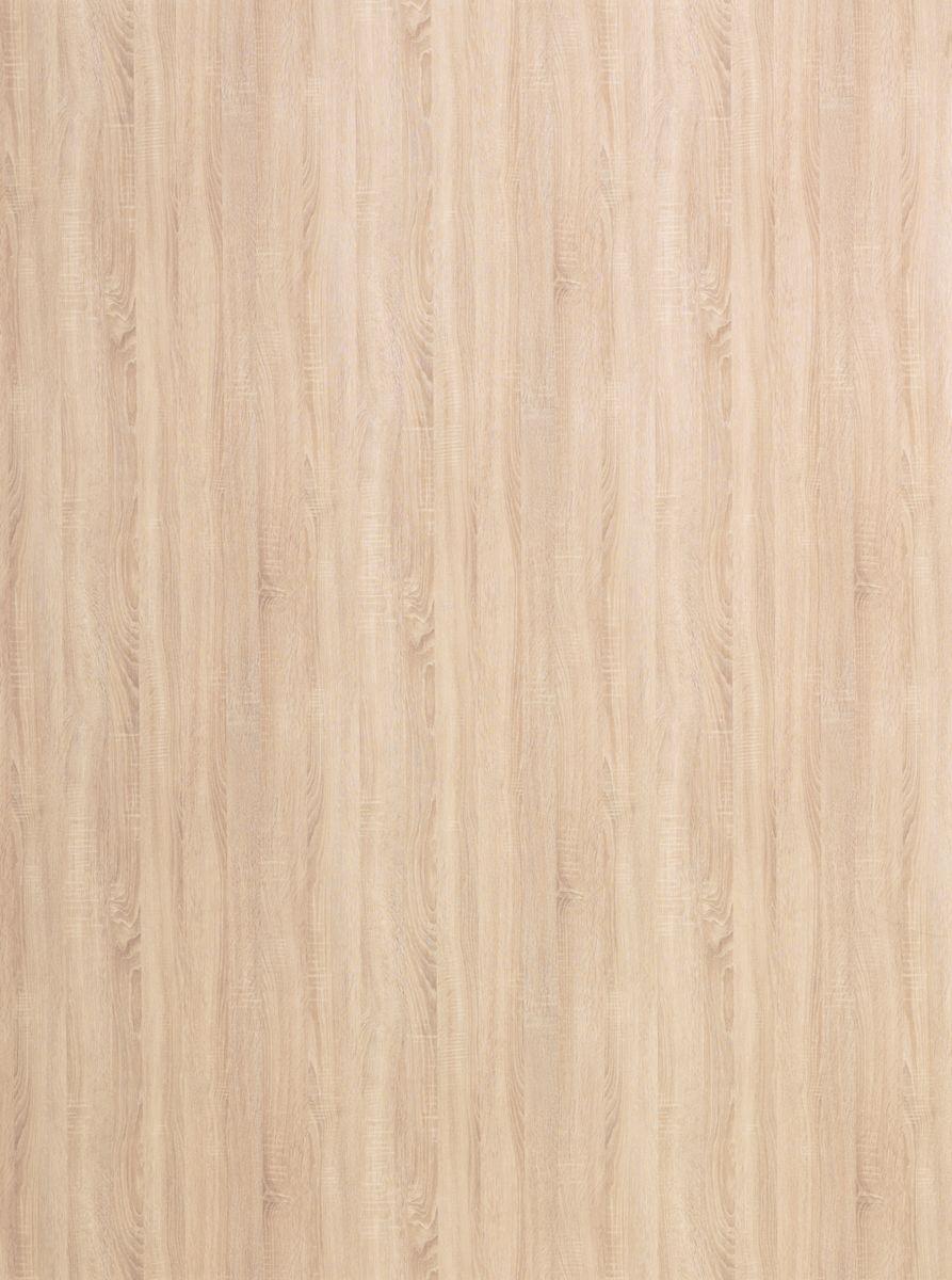 Blaturi Bucatarie Dimensiuni.Blat De Bucătărie Stejar Sonoma Deschis 34038 At Proficut Srl