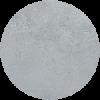390-mat-stone-grey